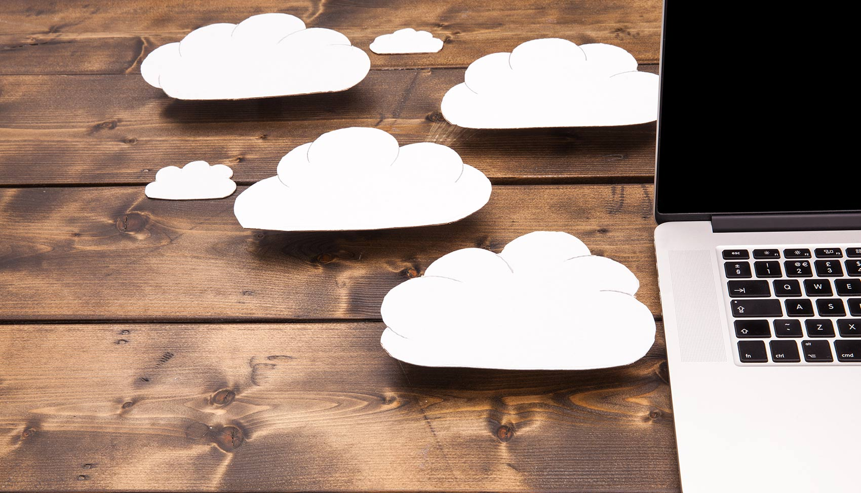 Choose Solution Cloud for your Practice
