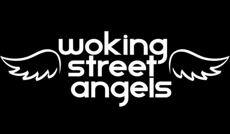 BTC | Woking Street Angels