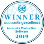 Award-Winning Accounts Production Software