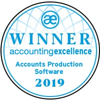 Award Winner Accounts Production Software AP Solution