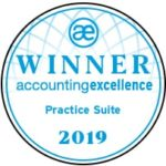 Award-Winning Practice Suite Software