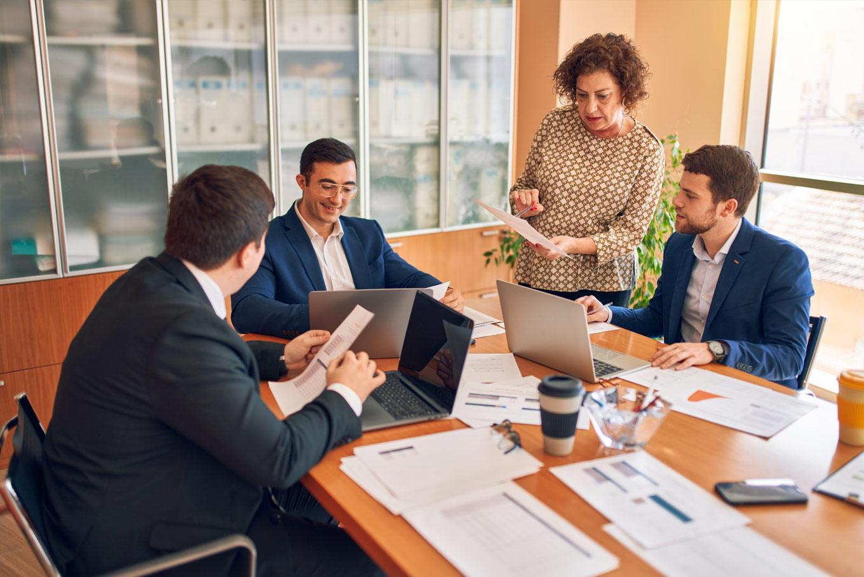 5 scenarios where Company Secretarial software becomes essential