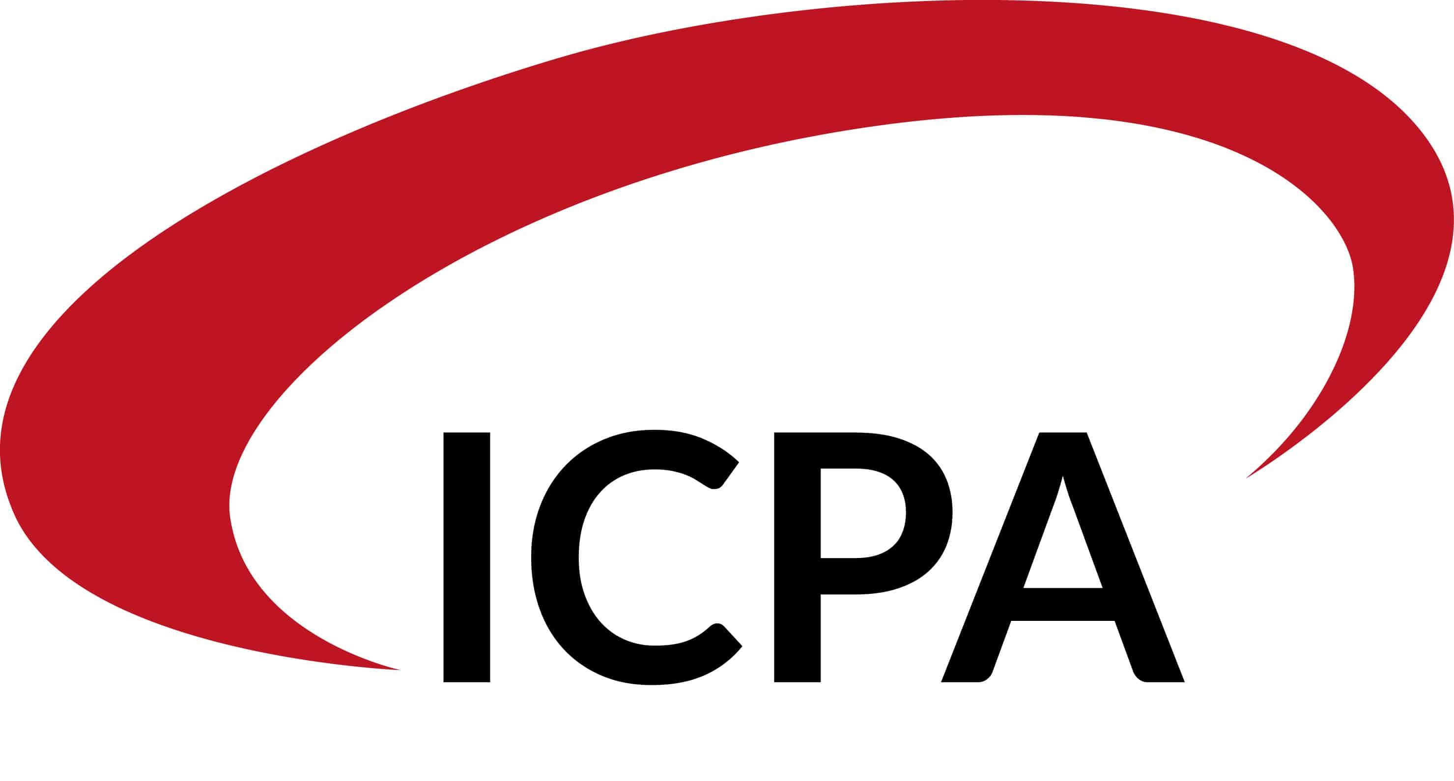 icpa_original_logo_2017