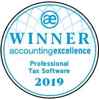 professional-tax-award